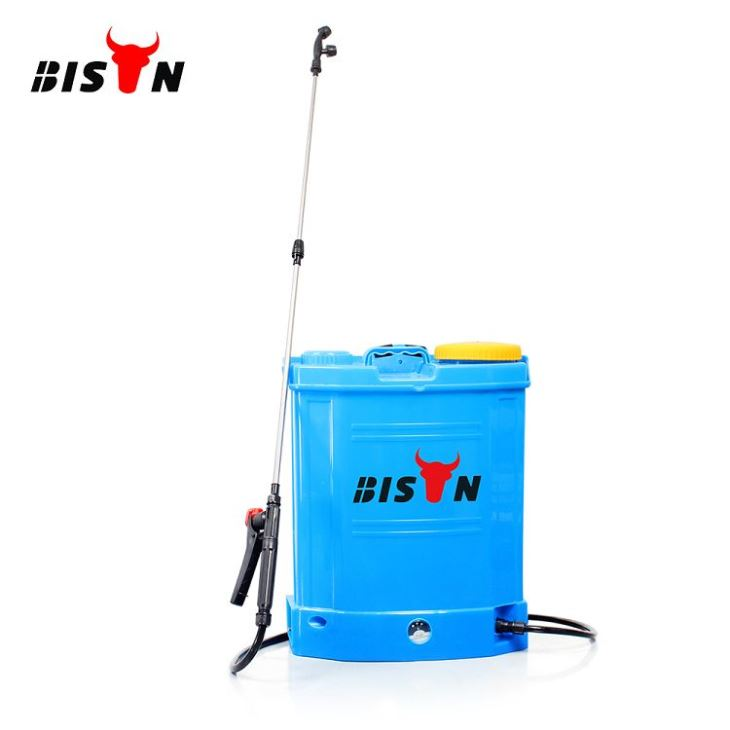 Garden Chemical Sprayer