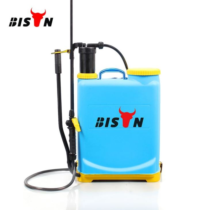 Hand Pump Pesticide Sprayer