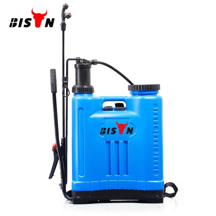 Low Pressure Garden Sprayer