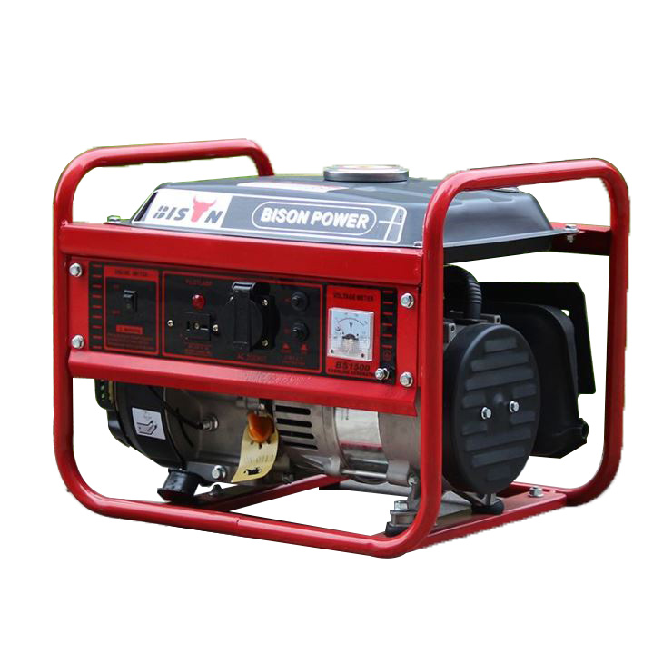 backup power gasoline generator