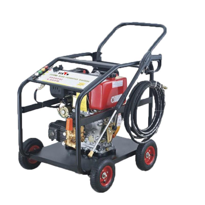 Cheap Pressure Washer