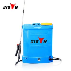 Electric Airless Spray Gun Paint Sprayer