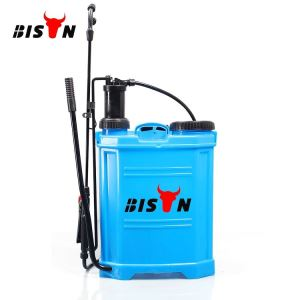 Hand Held Pump up Sprayer