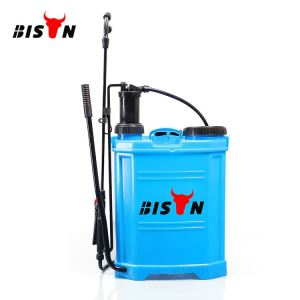 Metal Hand Pump Sprayer