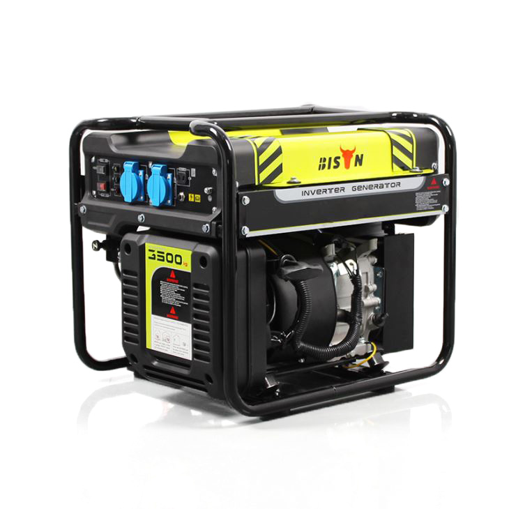 inverter generator for home use