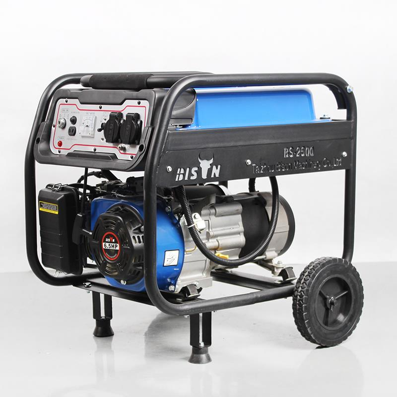 China 4000 Watt Generator Suppliers And Factory Made In