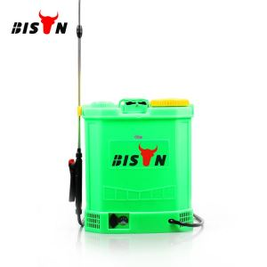 Small Garden Sprayer
