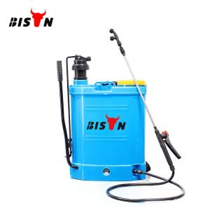 Small Hand Pump Sprayer